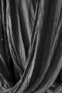 Echoes detalj silke